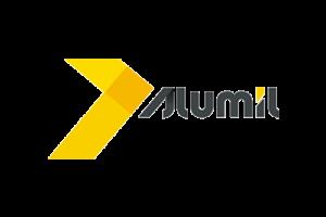 Alumil-logo-500x334