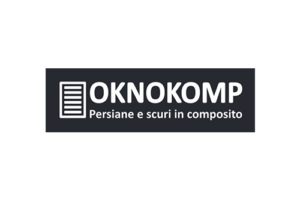 Oknokomp-logo-500x334