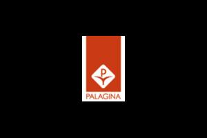 Palagina-logo-500x334