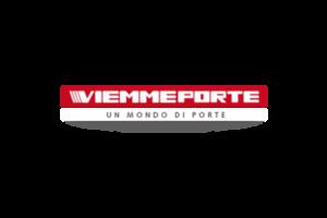 ViemmePorte-logo-500x334