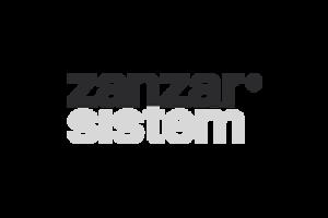 Zanzar-logo-500x334